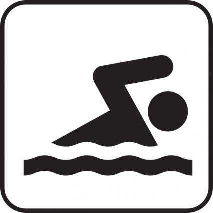 swimming-piscina-1